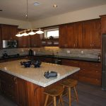 Best Time to Remodel Your Kitchen, scottsdale kitchen remodel