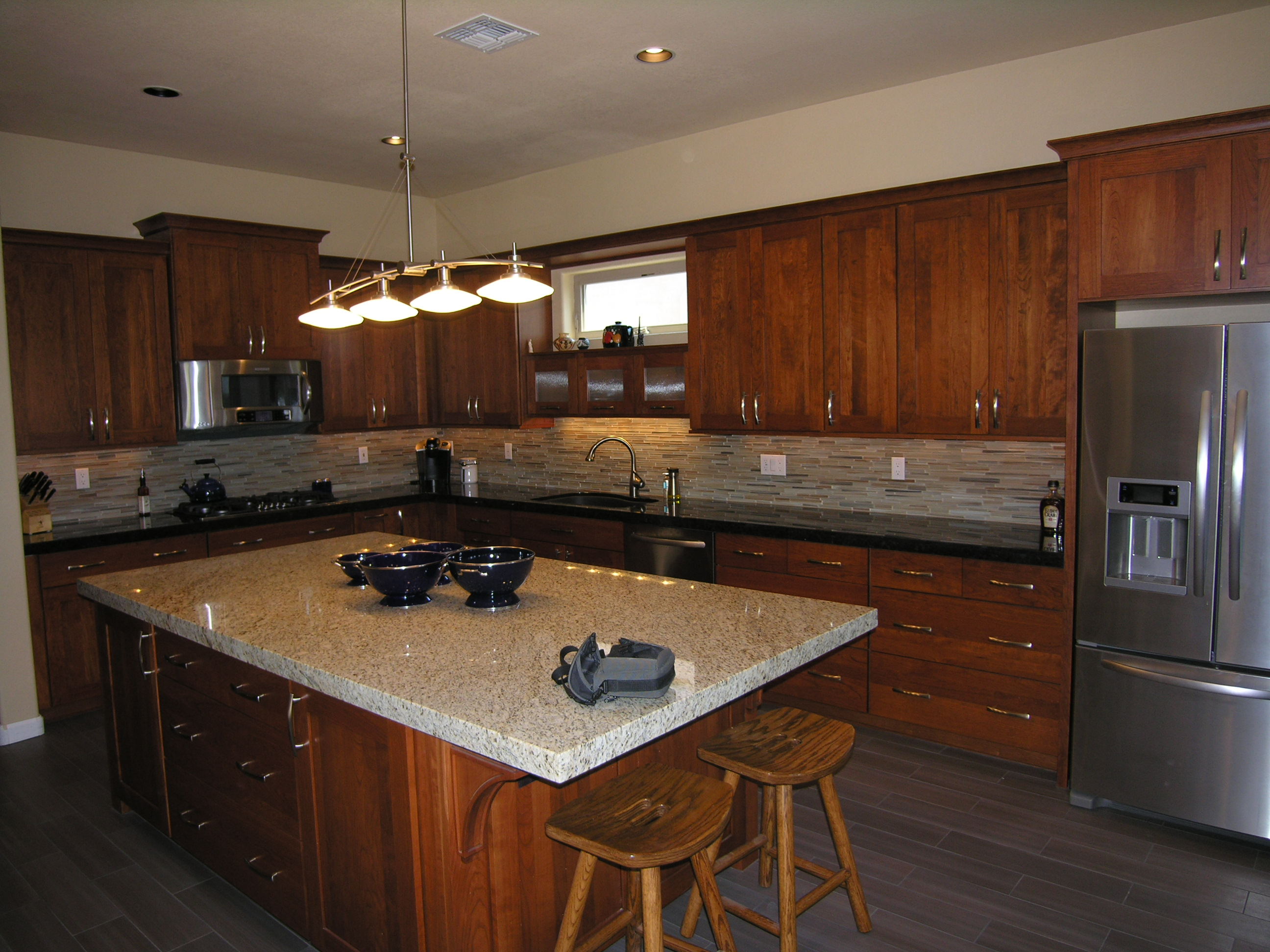 Best Time To Remodel Your Kitchen
