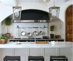 Arizona Kitchen Remodel