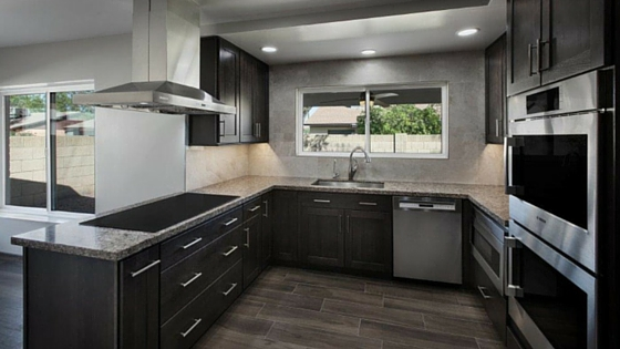 top-remodeling-trends-in-Arizona