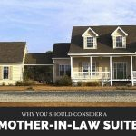 why-you-should-consider-a-mother-in-law-suite