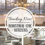 industrial-chic-kitchens