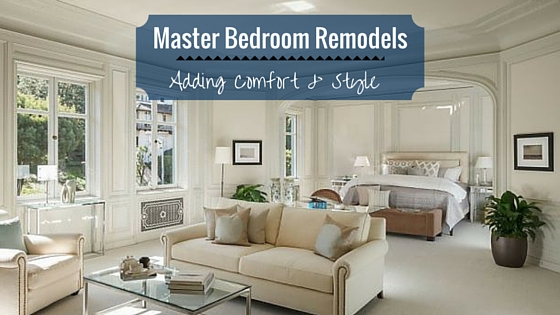 . MASTER BEDROOM REMODELS   Arlington AZ