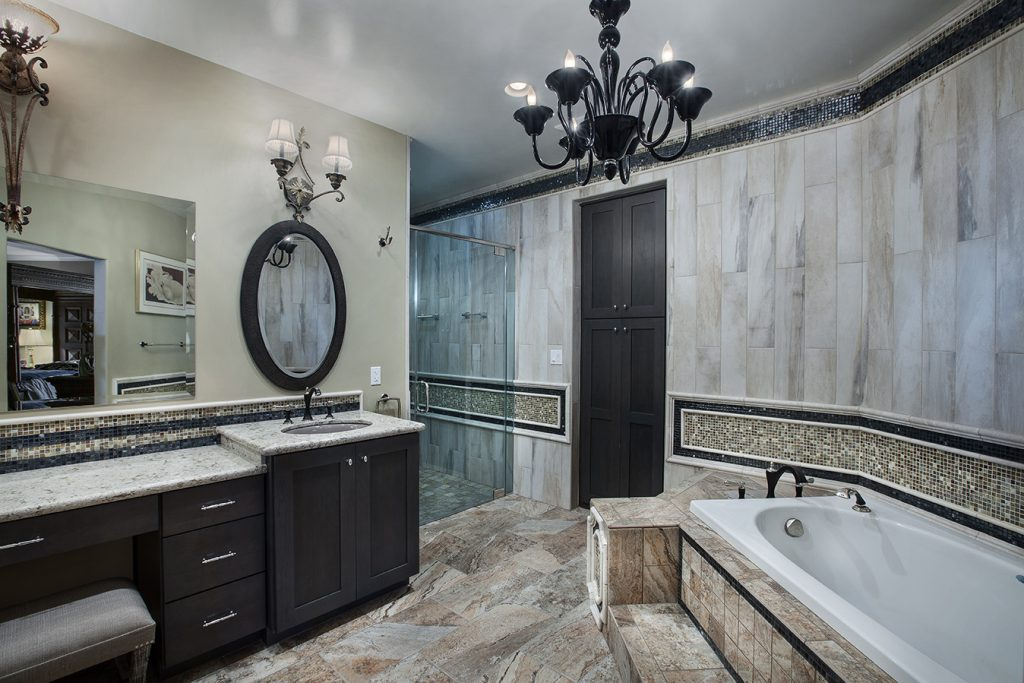 Home Remodeling Contractor | Arlington Custom Builders