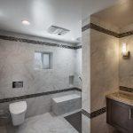 MG_0366bathroom1-1