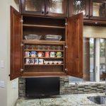 open cabinet-1 copy-2