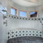 vertical shower_0045PP