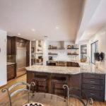 8214 E Cristal kitchen