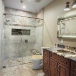 After #2-Lolel Bathroom 2_0035